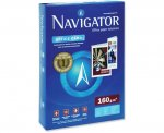 Бумага Navigator Office Card А4